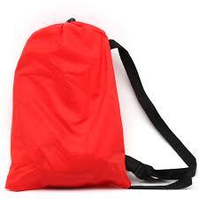 aliexpress com buy lazy bag sleeping bag fast inflatable hammock