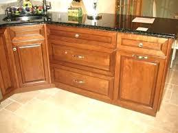 Kitchen Cabinet Hardware Ideas Pulls Or Knobs Kitchen Cabinet Pulls Ideas Fantastic White Shaker Kitchen