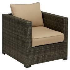 grand resort 114 76 123 monterey 3pc sofa seating set