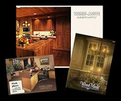 how much do wood mode cabinets cost wood mode history wood mode custom cabinetry