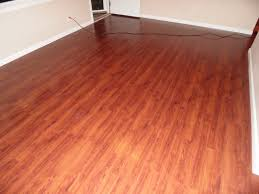 vinyl plank flooring cleaning method page 2 truckmount forums