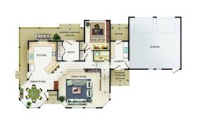 Bedroom Additions Floor Plans Master Bedroom Addition Floor Plans Simple Master Bedroom Floor