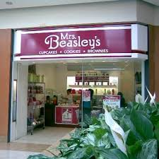 mrs beasley s mrs beasley s bakery closed 11 photos 54 reviews bakeries