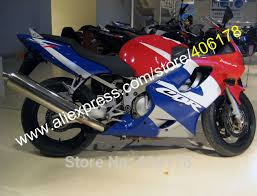 2005 cbr 600 for sale aliexpress com buy sales for honda cbr600 f4i 2004 2005 2006