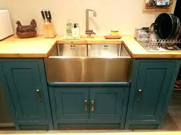 kohler bayview wood stand utility sink utility sink stand wood stand utility sink kohler bayview wood stand