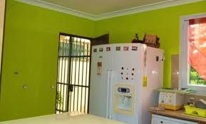 peinture cuisine vert anis déco peinture cuisine vert anis 78 lille peinture cuisine v33