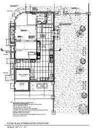 gas station floor plans gas station floor plans images best professional site plan c store