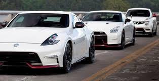 nissan 370z 2016 youtube 2018 nissan 370z nismo youtube first driver pinterest