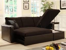 best futon sofa bed the best futon roselawnlutheran