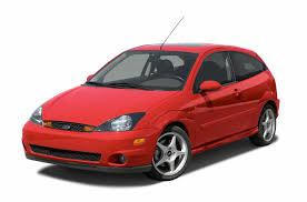 used cars for sale in amarillo tx auto com