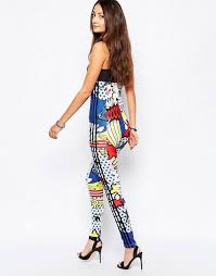 adidas one jumpsuit adidas adidas ora all in one jumpsuit