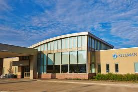 Barnes Jewish Hospital St Louis Phone Number South County Visiting Siteman Cancer Center