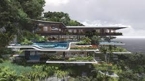 concept home design in trend design concepts home plans unique