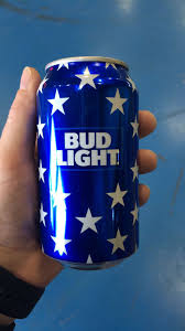 bud light gold can rules bud light stars summer cans 2016 beer pinterest bud light