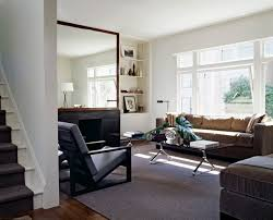 Living Room Wall Mirrors Home Design Ideas - Decorative mirror for living room