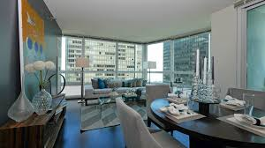 cheap 4 bedroom apartments descargas mundiales com interesting decoration 3 bedroom apartments in chicago 12 elegant bedroom chicago apartments for rent il also
