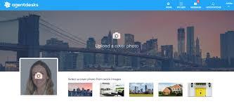 creating your best real estate profile u2013 agentdesks knowledge base