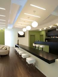 mur de cuisine meuble de cuisine pict information about home interior and