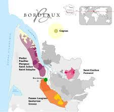 learn about st julien bordeaux visit vineyards in emilion 33 tour bordeaux chateaux