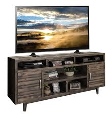 entertainment total furniture