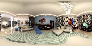 360 degree interior room virtual reality 3d www kemsstudio com