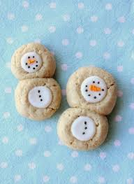 Christmas Party Food Kids - 15 cute snowman craft and food ideas spaceships and laser beams