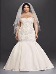 Wedding Dresses David S Bridal Fabulous Davids Bridal Dresses Picture Inspirations Online Buy