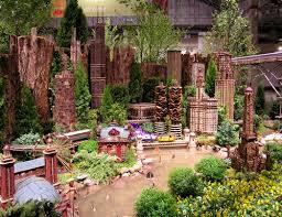 chicago flower u0026 garden show u2014 applied imagination ltd