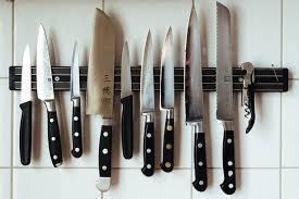basic kitchen knives cooking 101 basic knife skills nerd fitness