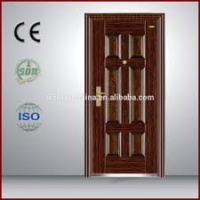 Fairy Door by Fairy Doors Fairy Doors Suppliers And Manufacturers At Alibaba Com