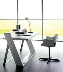 designer home office furniture sydney decoration designer home office desks