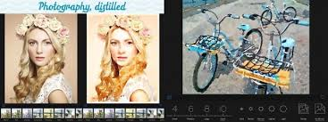 waterlogue app turns your photos into amazingly realistic