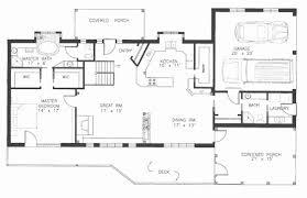 basement home floor plans 30 lovely stock of open floor plans with walkout basement pole