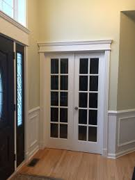 Trim Styles Door Door Casing Styles Colonial Casing Window Casing Styles