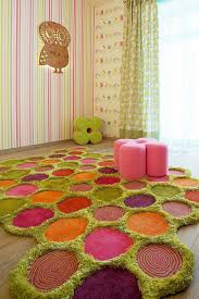 Playroom Area Rugs Target Pink Area Rug Rosenberry Rooms Rugs Playroom Rugs 7x9