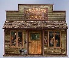 Wild West Home Decor Old Western General Store Wild West Signs N Decor Rustic