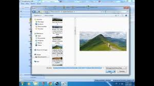 convertir varias imagenes nef a jpg como convertir imagenes a jpg png a jpg gif a jpg bmp a jpg tiff