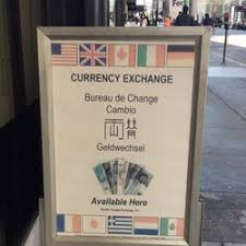 bureau de change suisse pacific foreign exchange 29 reviews currency exchange 533a