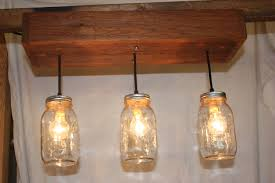 jar bathroom light fixture descargas mundiales com