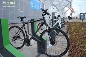 best bike lock bikes on bart bart gov