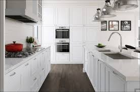 Kitchen Cabinets With Drawers That Roll Out by Kitchen Pull Out Cabinet Organizer Ikea Slide Out Drawers Glide