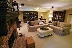 Dream Home Interiors Buford Ga Real Estate For Sale 1332 Cambridge Ct Atlanta Ga 30319 Mls
