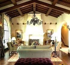 interior style homes design style bvpieee com