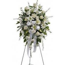 funeral flower 9 best funeral flower arrangements in the philippines images on