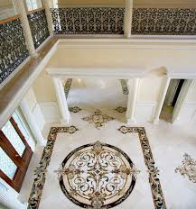 113 best marble medallion images on marble floor