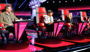 Best Voice Blind Auditions The Top 5 Best Blogs On Voice Season 7 Blind Auditions