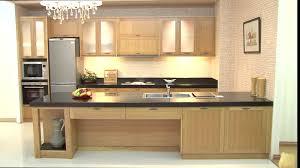 Kitchen Cabinet Manufacturing Casta Kitchen Cabinet Youtube