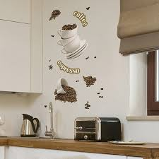 cafe kitchen decorating ideas coffee themed kitchen decorating ideas roselawnlutheran