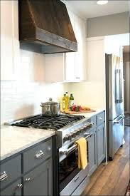 island kitchen hoods island cooktops island exhaust fans ventilation fans exhaust