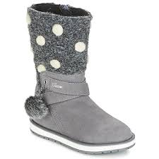 geox womens boots canada